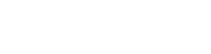 Chelan Boat Storage Logo - White
