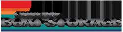 Chelan Boat Storage Logo
